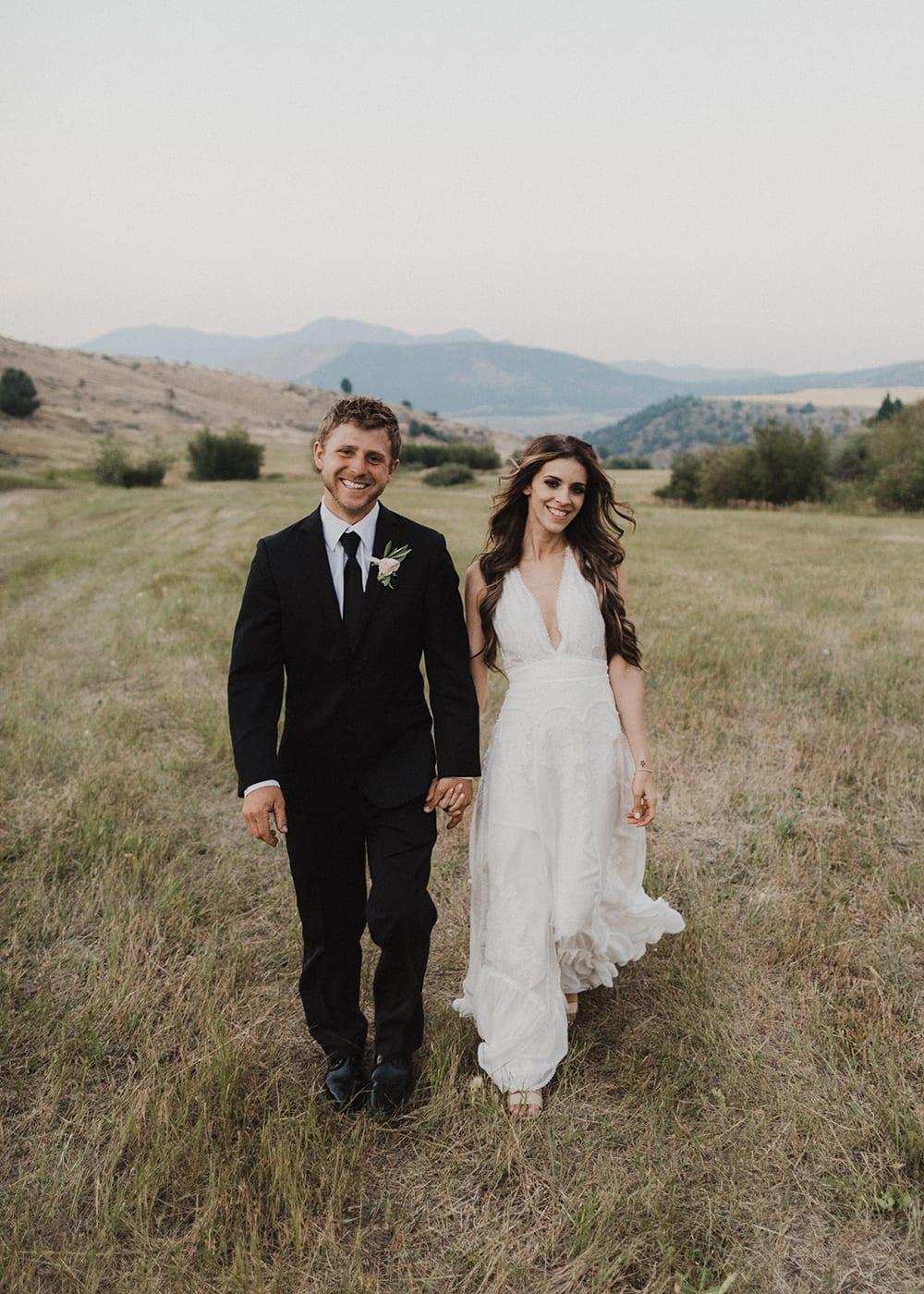 Lava Hot Springs Idaho Wedding172.jpg