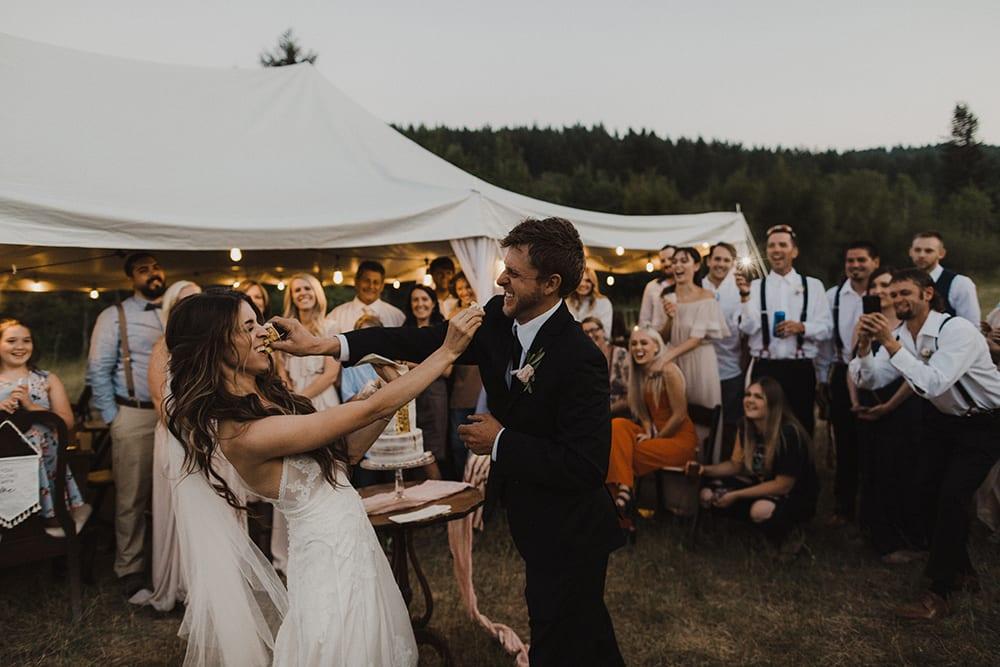 Lava Hot Springs Idaho Wedding181.jpg