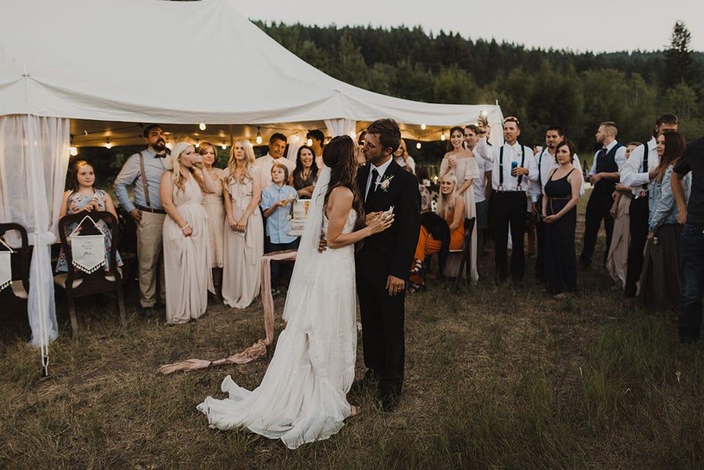 Lava Hot Springs Idaho Wedding182.jpg