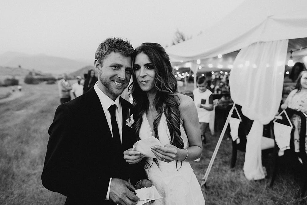 Lava Hot Springs Idaho Wedding183.jpg