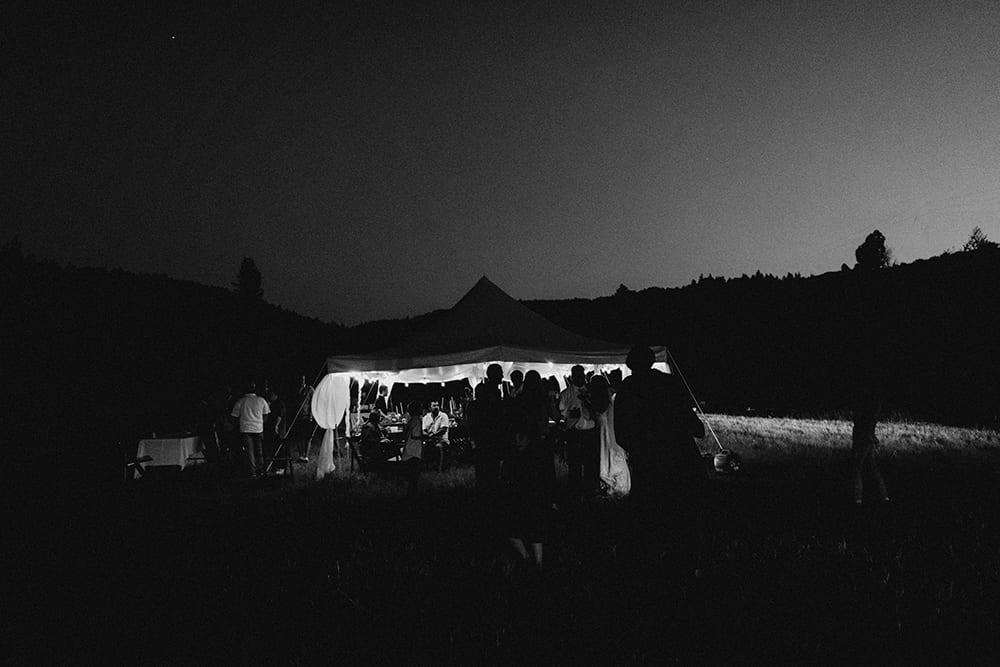Lava Hot Springs Idaho Wedding202.jpg