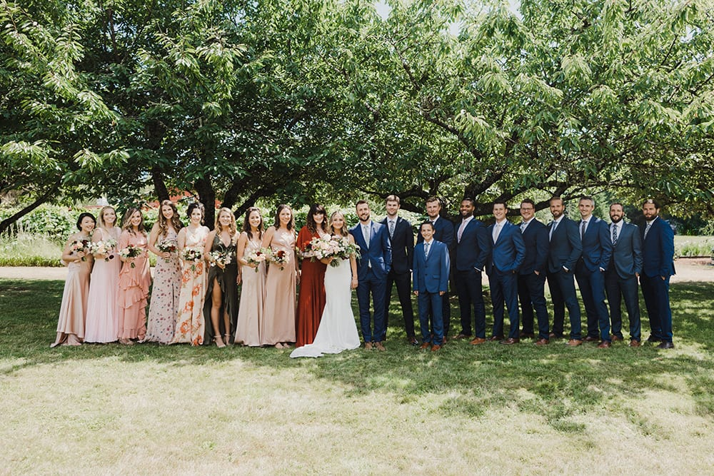 Farm Kitchen Wedding43.jpg