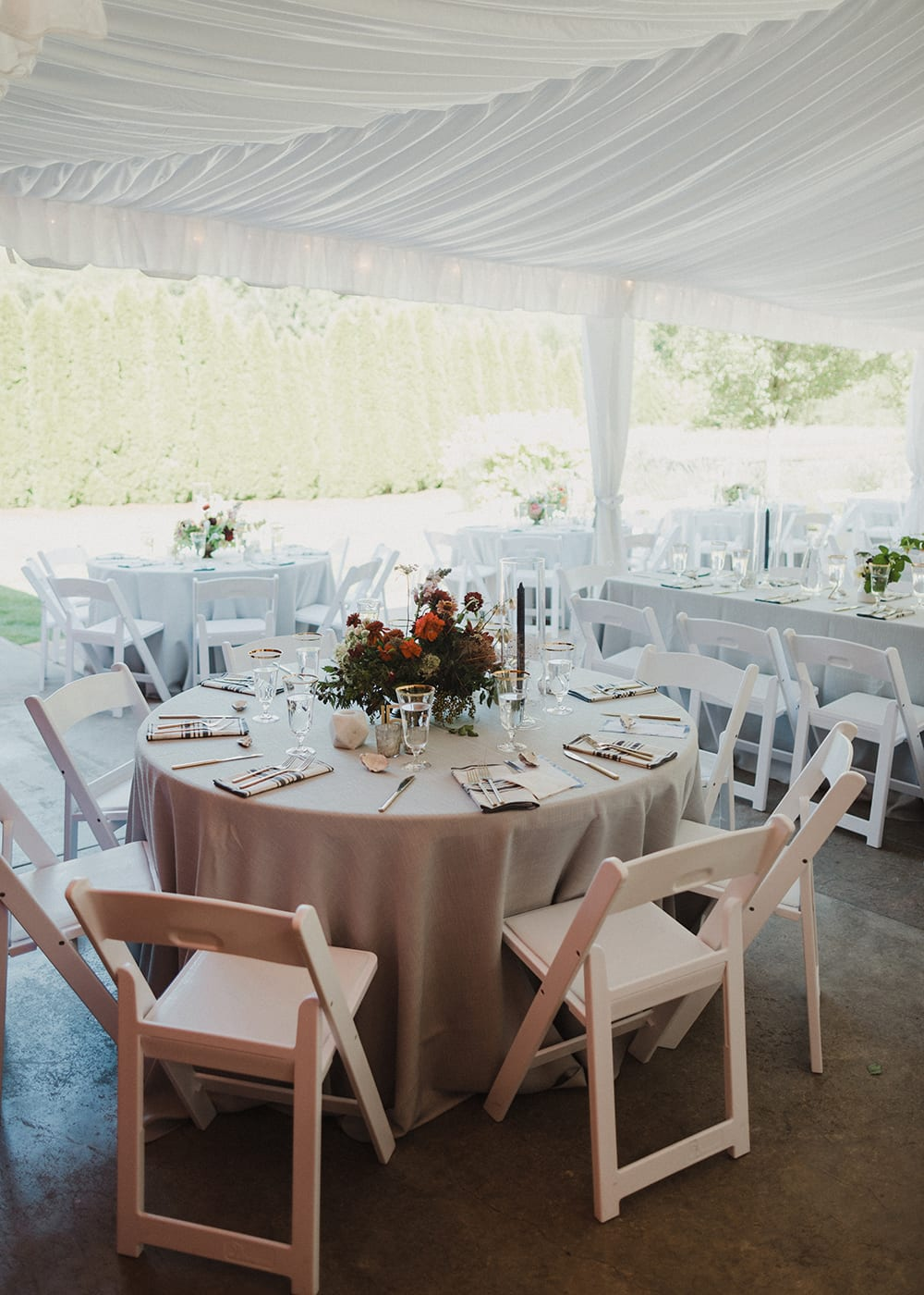 Farm Kitchen Wedding98.jpg