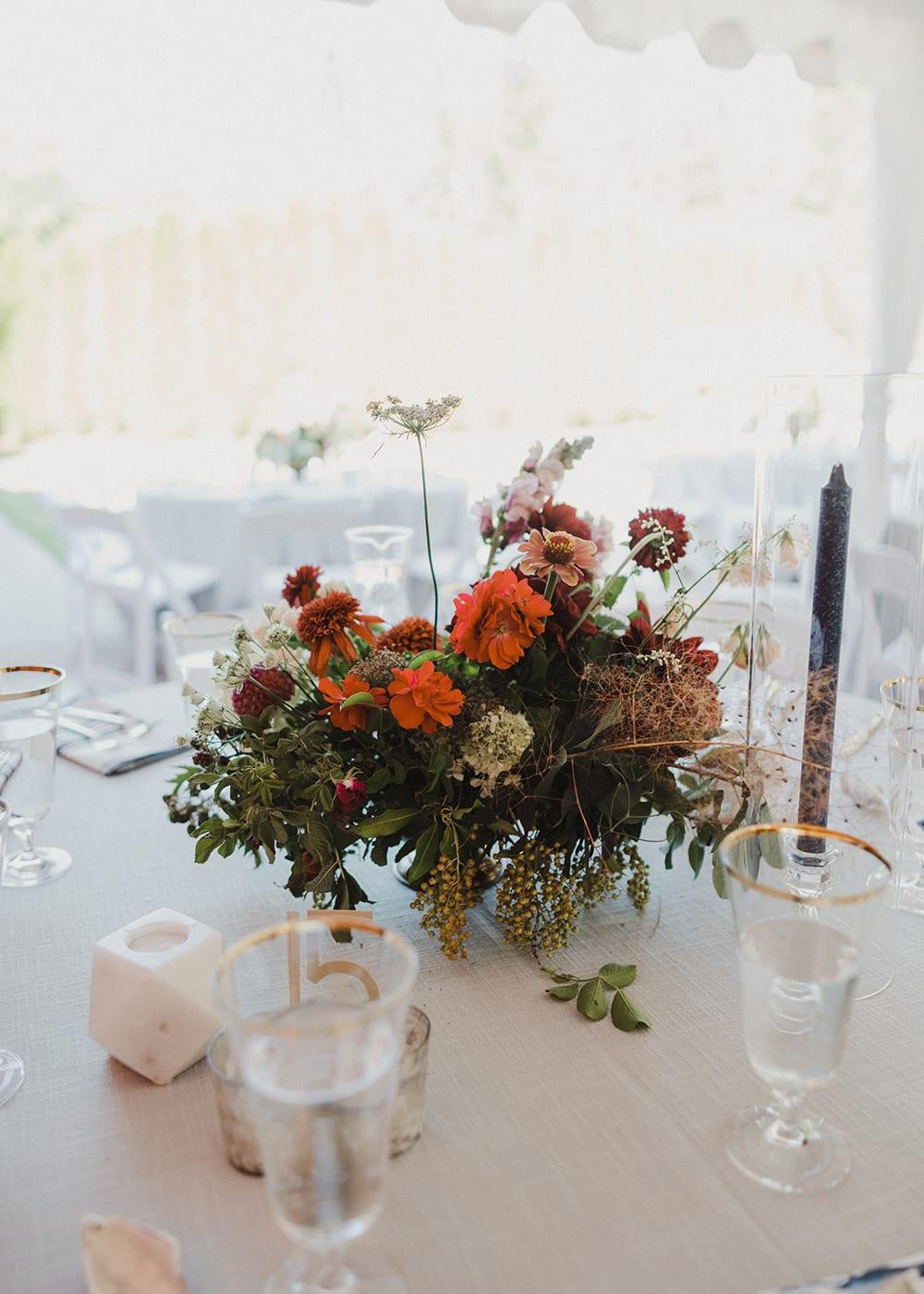 Farm Kitchen Wedding99.jpg