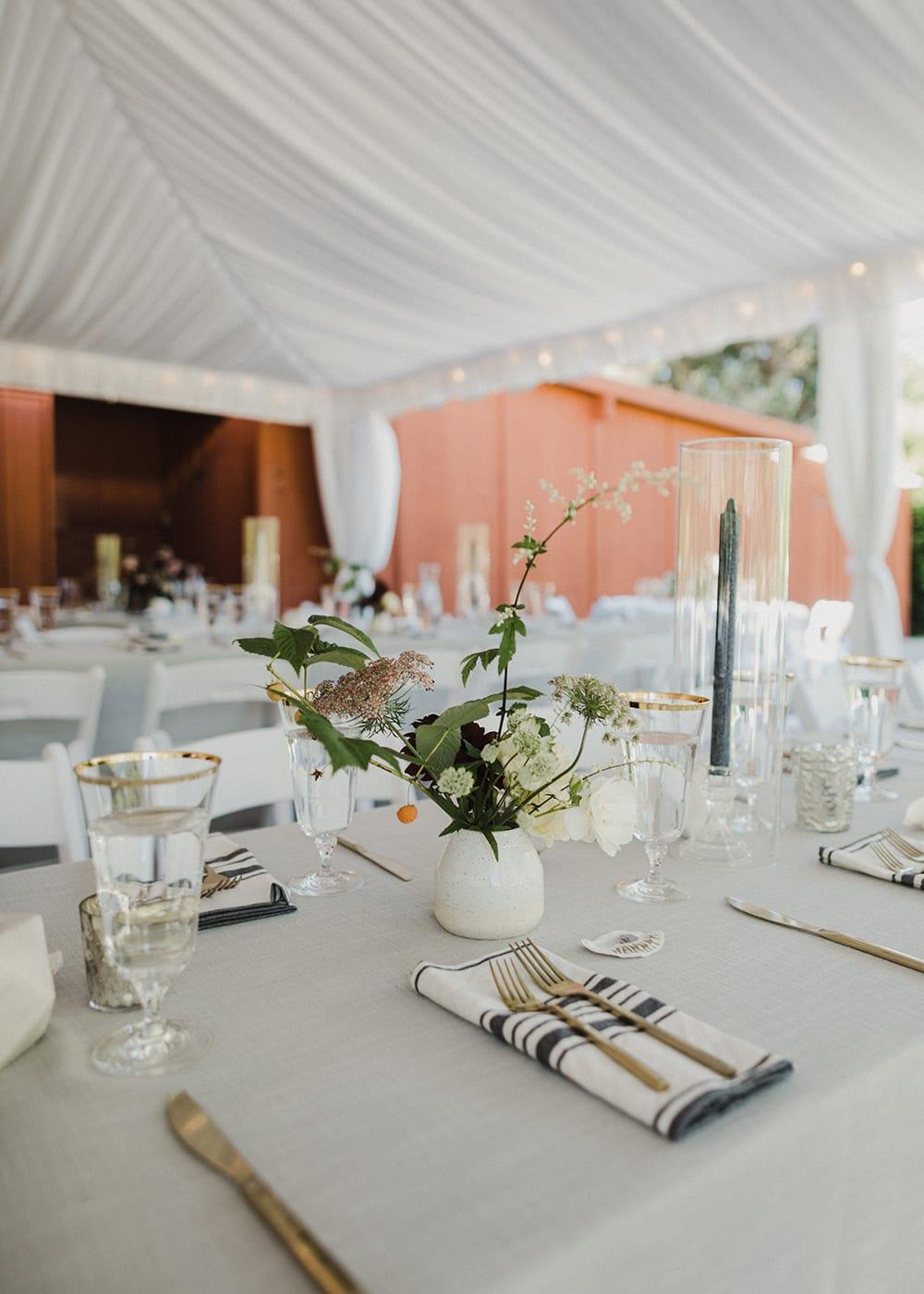 Farm Kitchen Wedding101.jpg