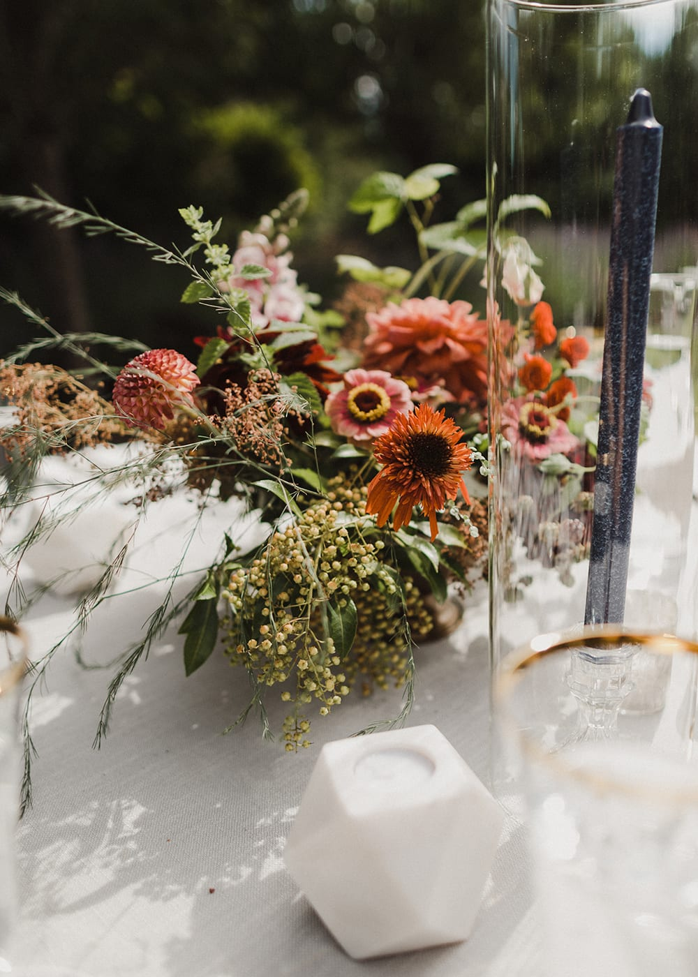 Farm Kitchen Wedding105.jpg