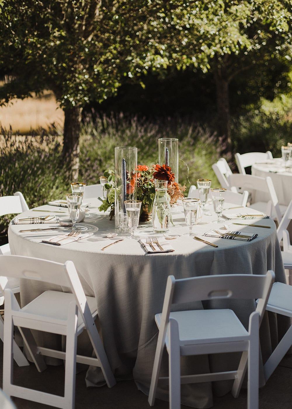 Farm Kitchen Wedding109.jpg
