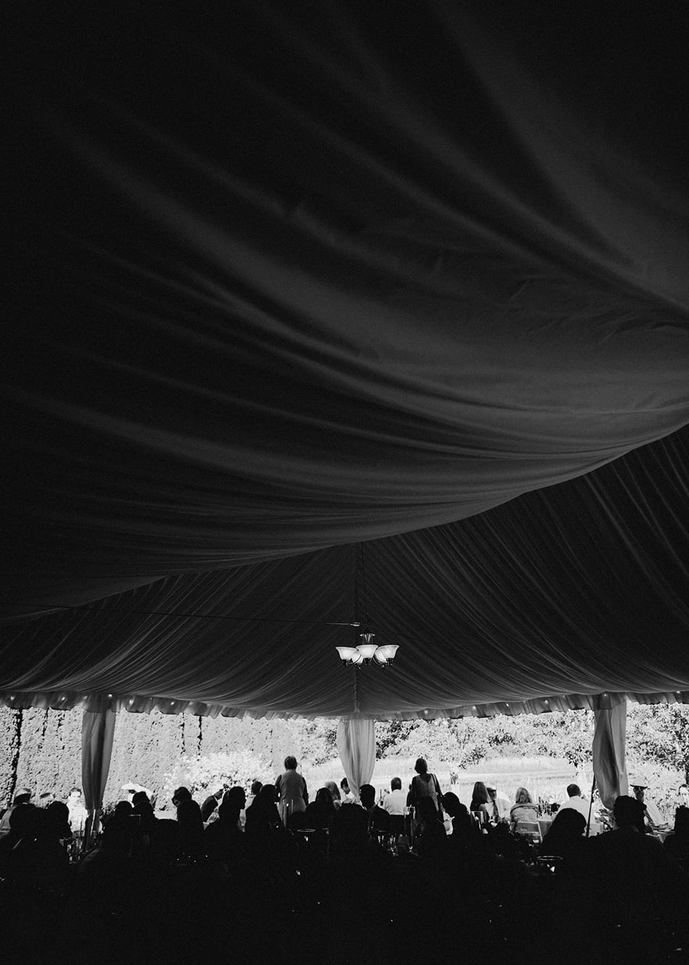 Farm Kitchen Wedding118.jpg