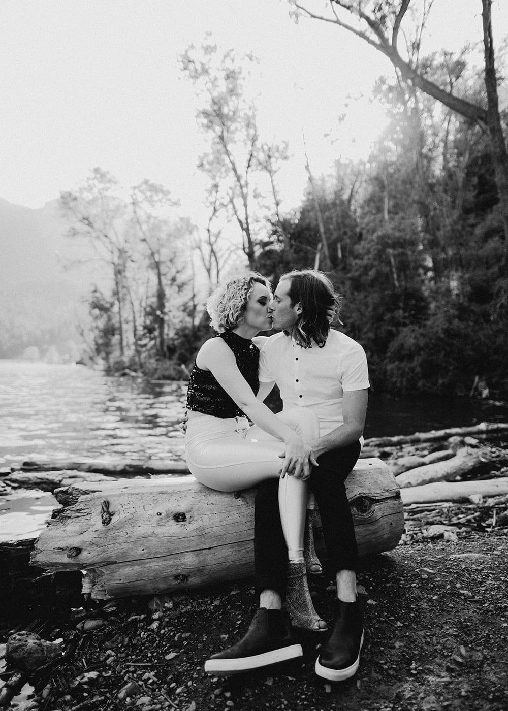 Tibble Fork Reservoir Engagement Photos4.jpg