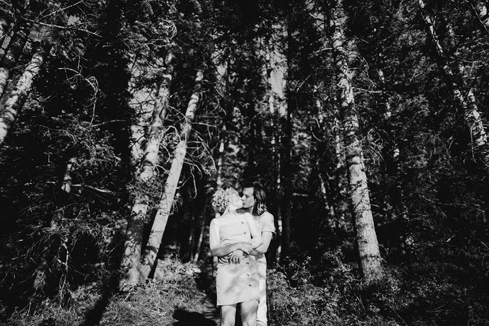 Tibble Fork Reservoir Engagement Photos18.jpg
