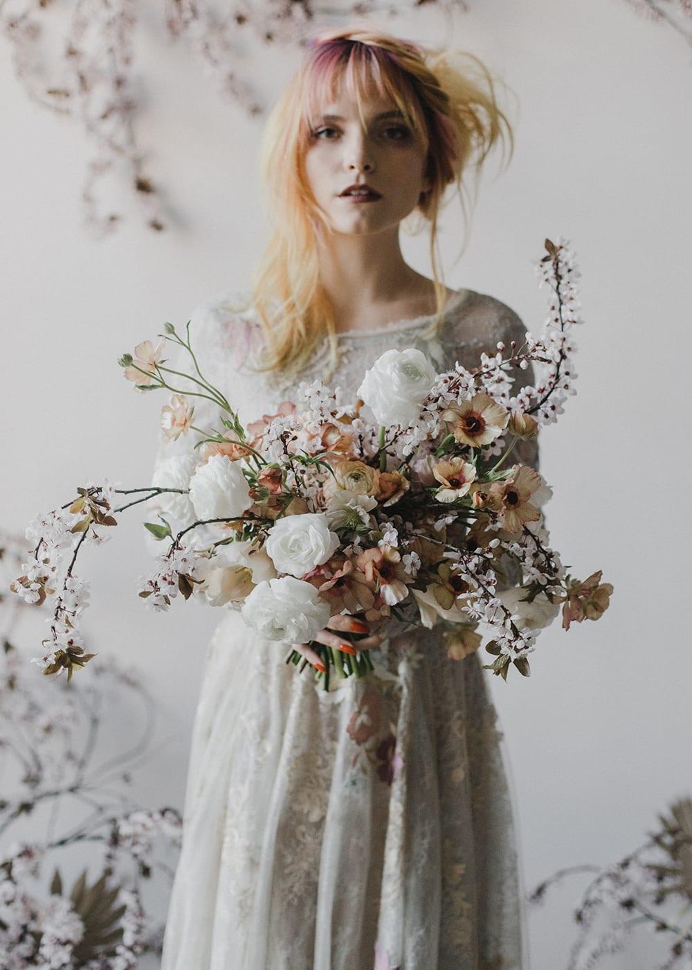 Claire La Faye13.jpg