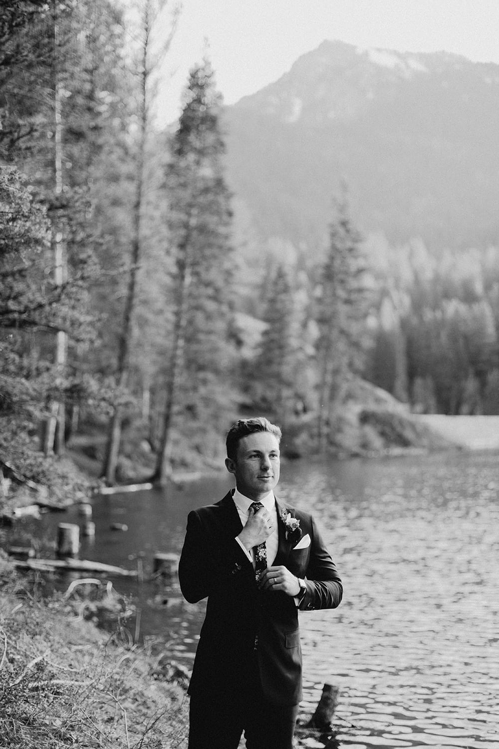 Tibble Fork Reservoir Bridal2.jpg