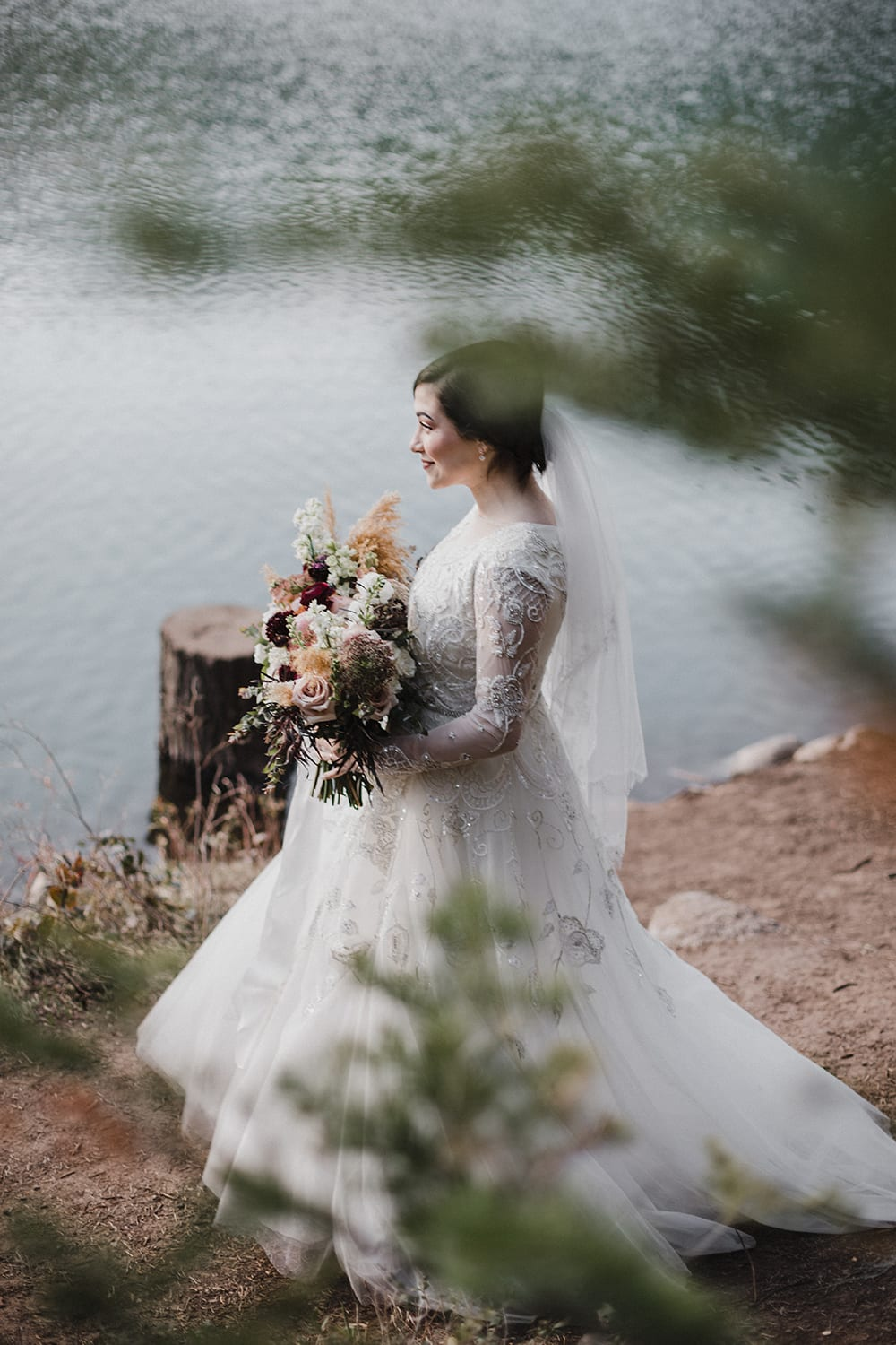 Tibble Fork Reservoir Bridal3.jpg