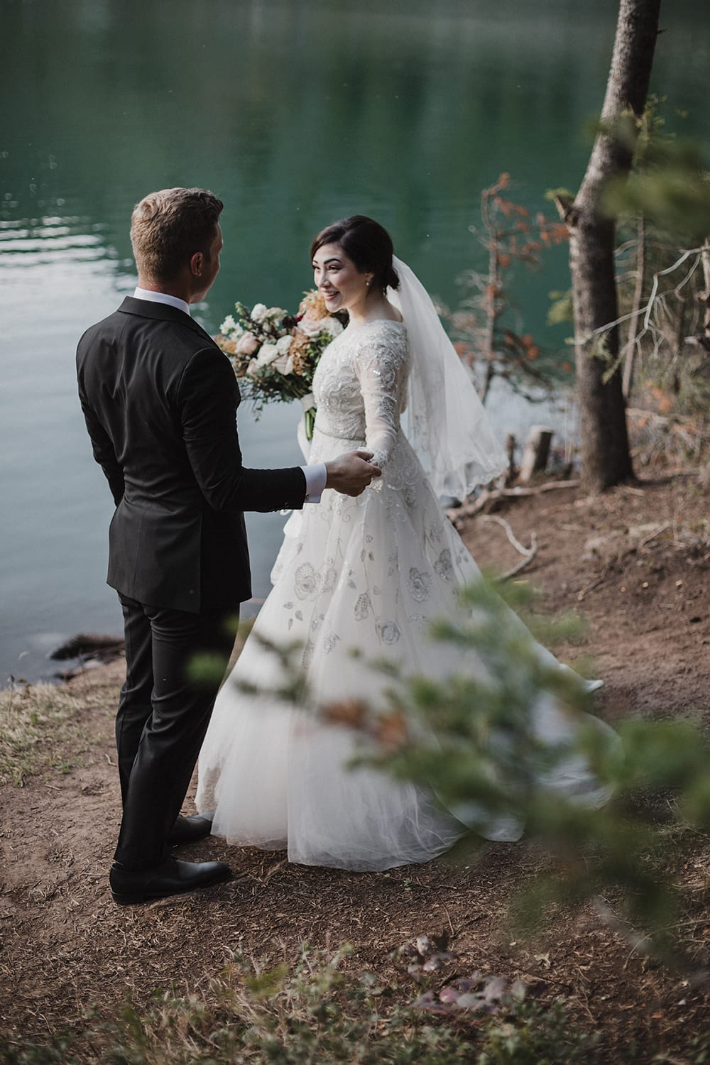 Tibble Fork Reservoir Bridal12.jpg