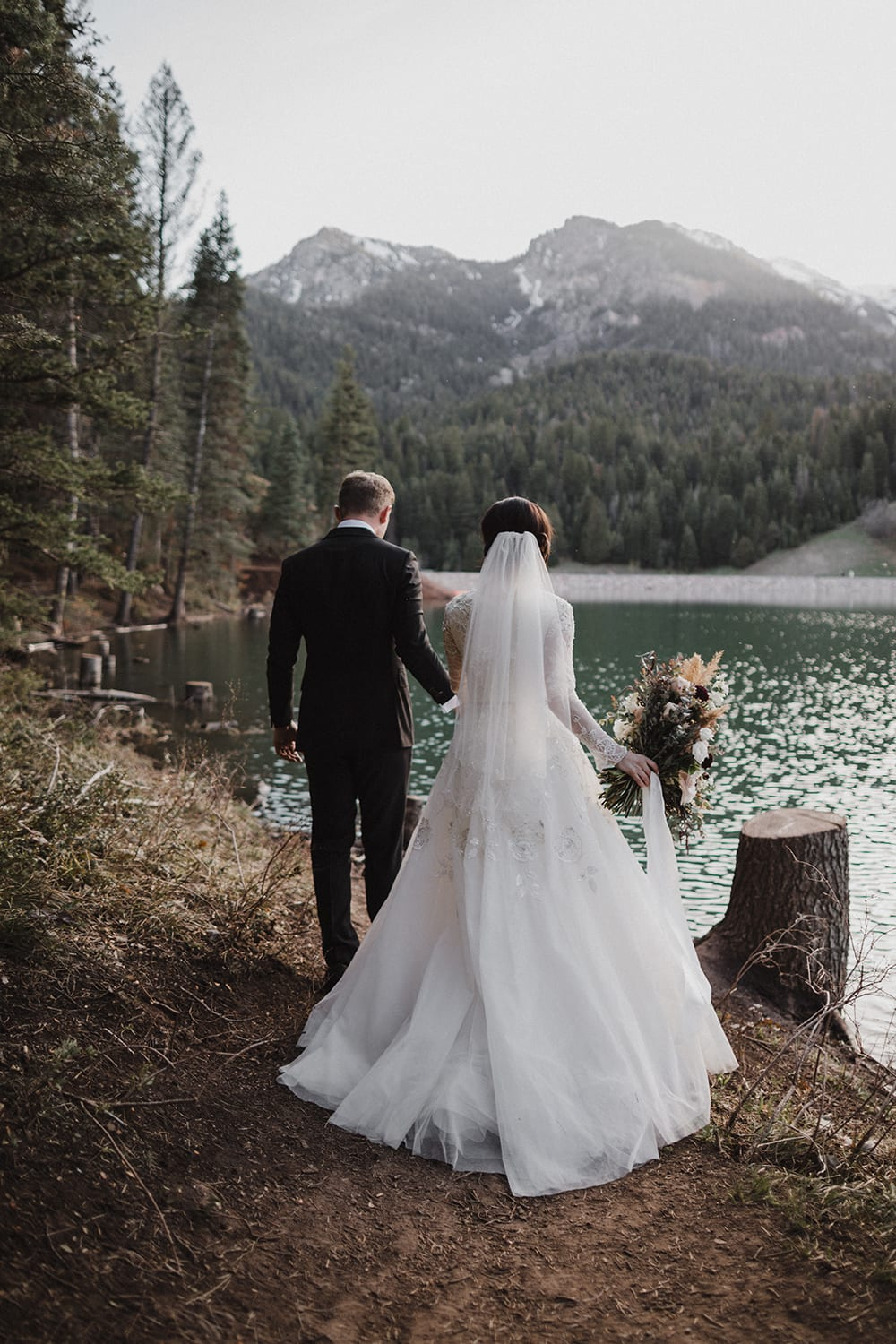 Tibble Fork Reservoir Bridal16.jpg