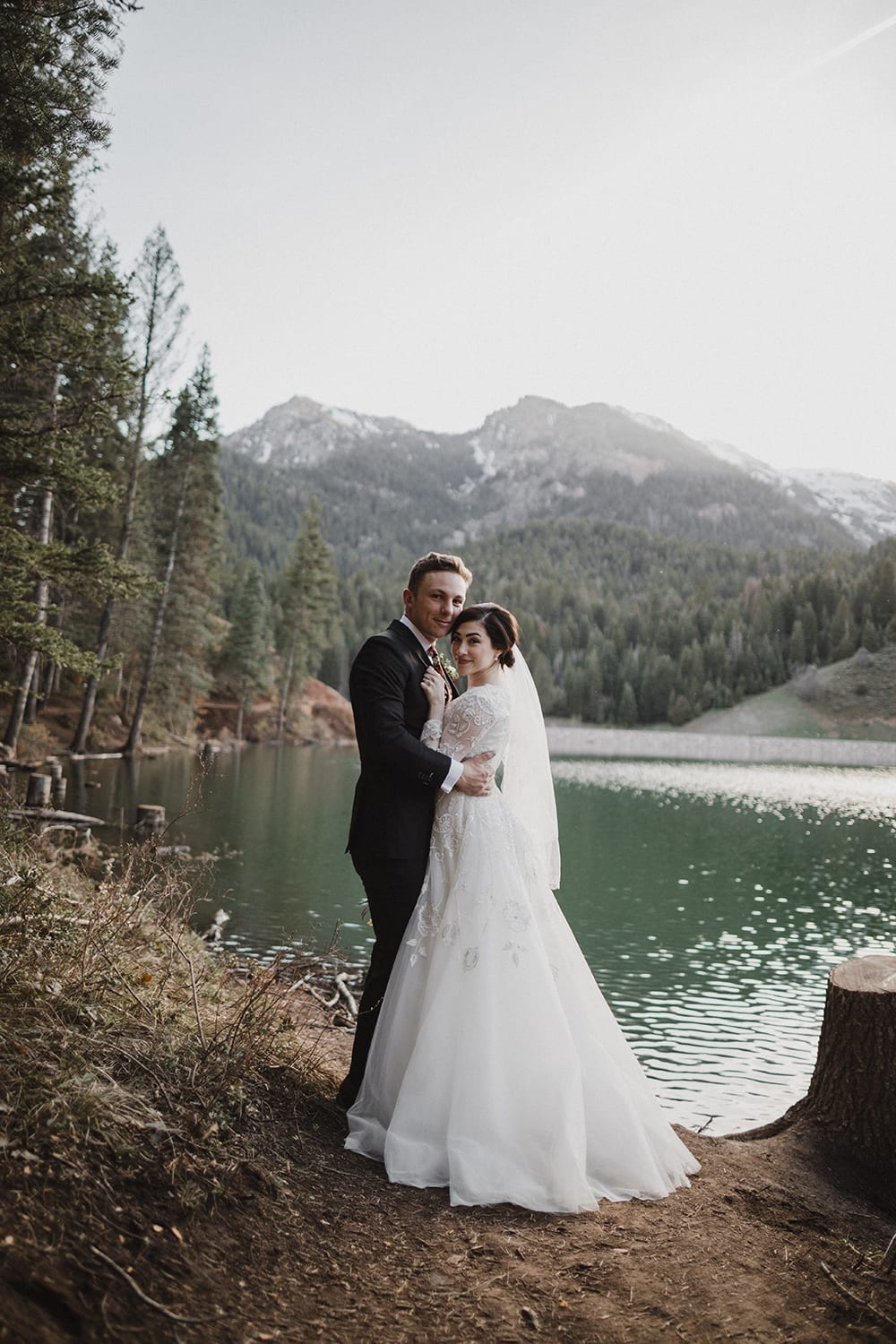 Tibble Fork Reservoir Bridal18.jpg