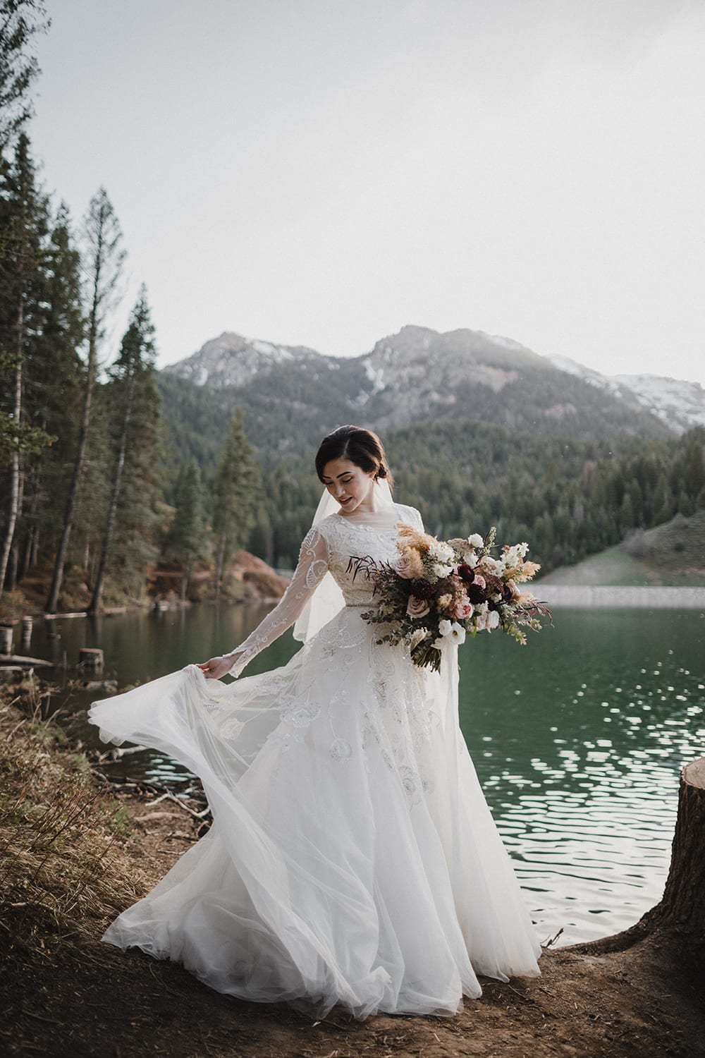 Tibble Fork Reservoir Bridal21.jpg