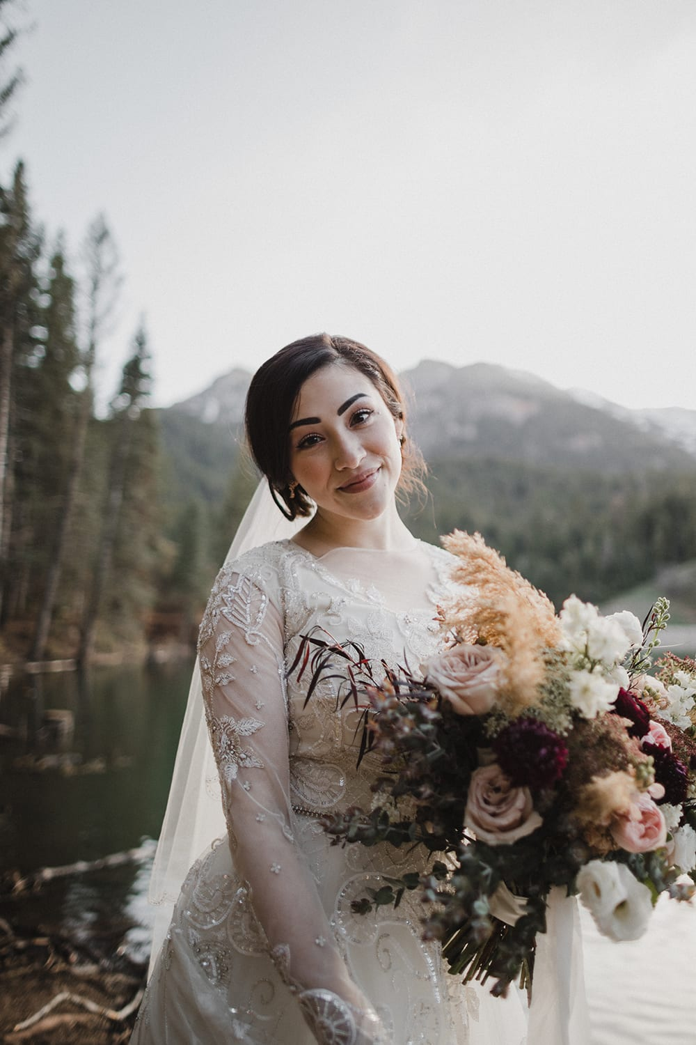 Tibble Fork Reservoir Bridal23.jpg