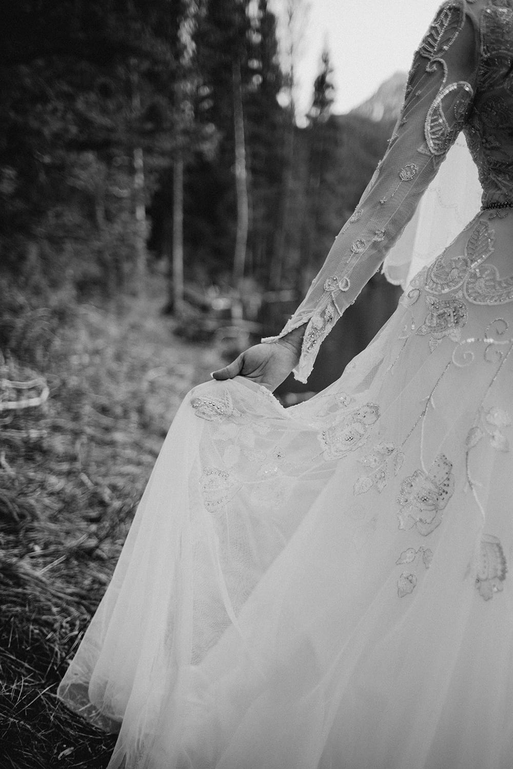 Tibble Fork Reservoir Bridal24.jpg