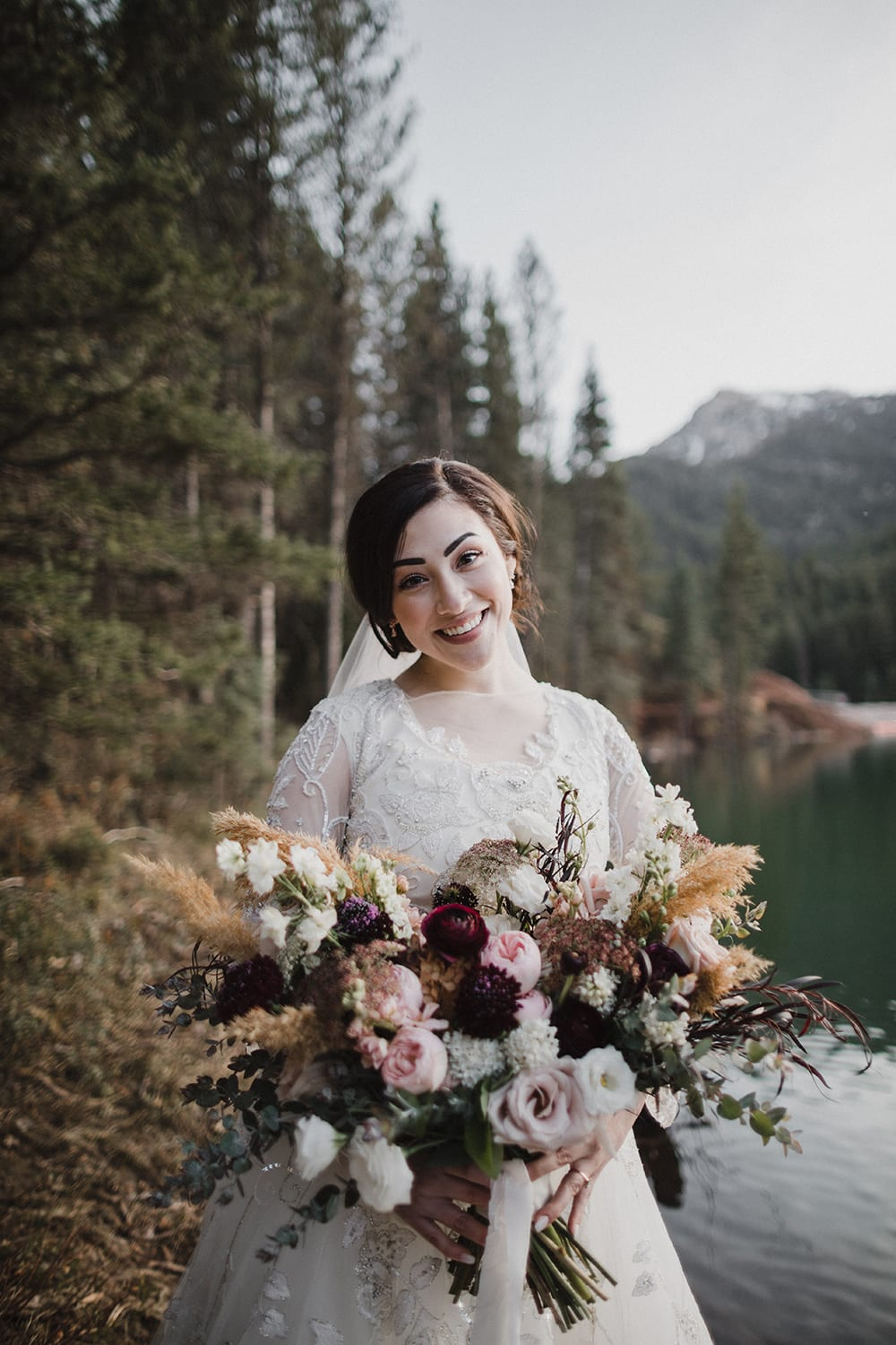 Tibble Fork Reservoir Bridal25.jpg