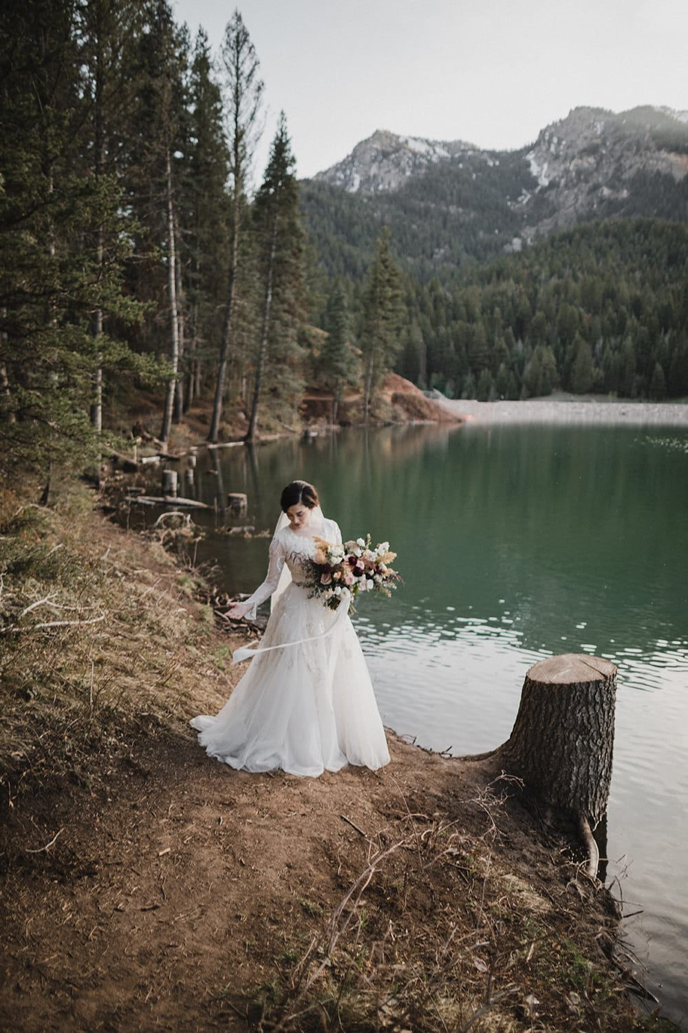 Tibble Fork Reservoir Bridal26.jpg