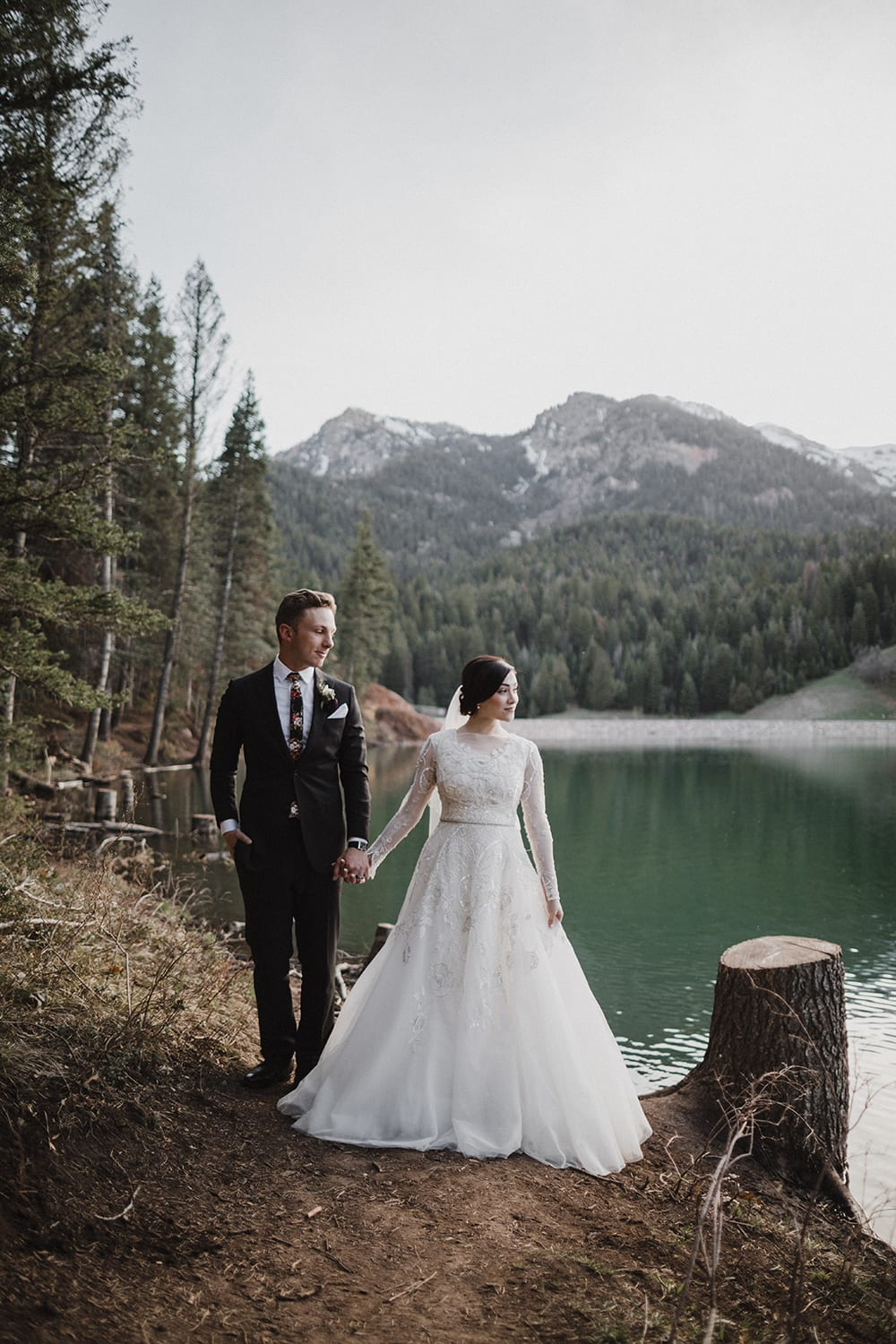 Tibble Fork Reservoir Bridal32.jpg