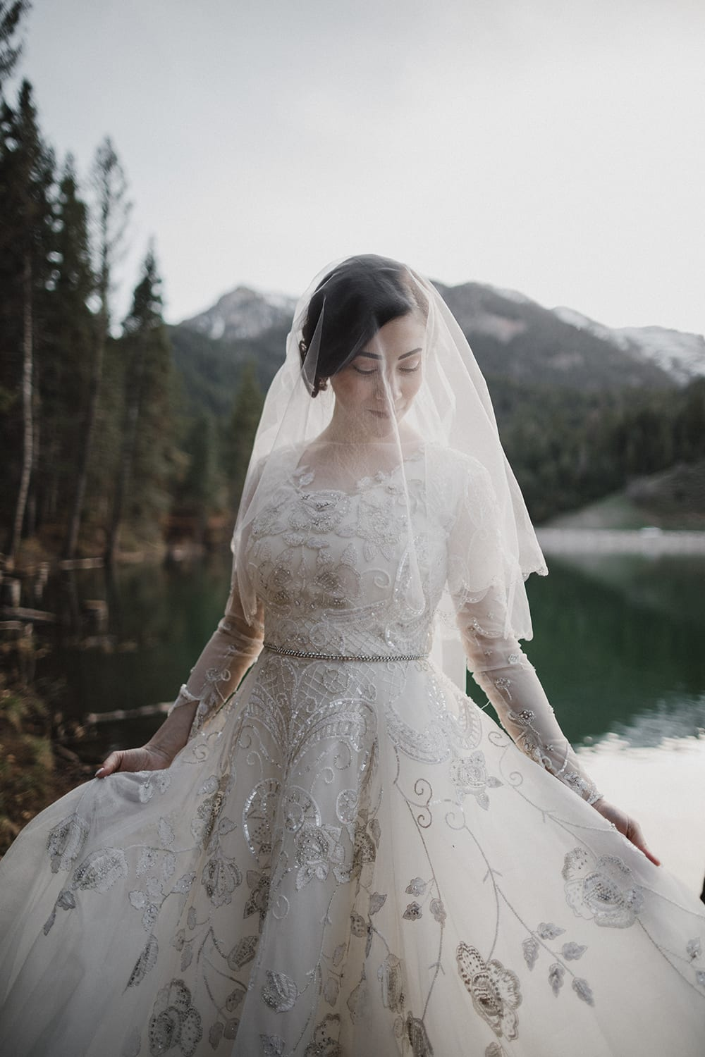 Tibble Fork Reservoir Bridal34.jpg