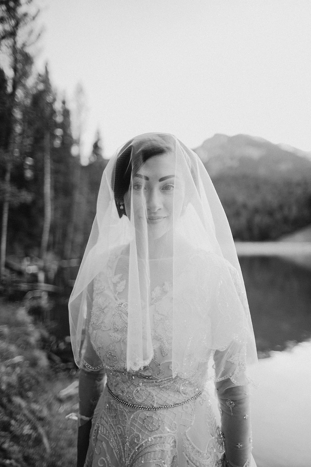 Tibble Fork Reservoir Bridal35.jpg