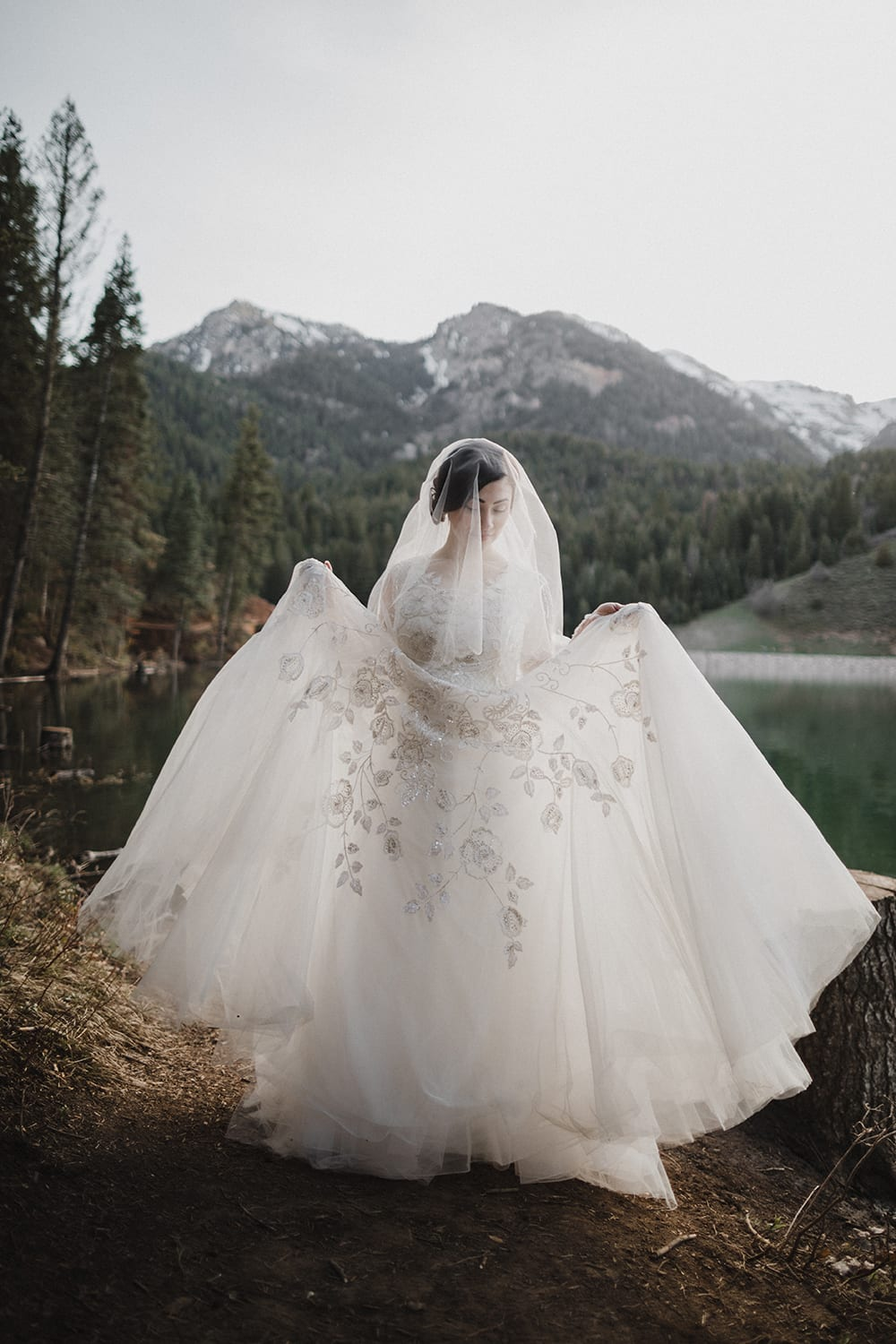 Tibble Fork Reservoir Bridal36.jpg