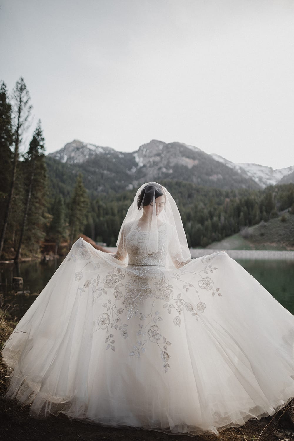 Tibble Fork Reservoir Bridal37.jpg