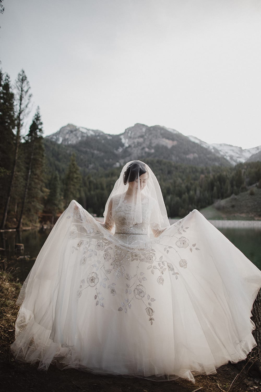 Tibble Fork Reservoir Bridal38.jpg