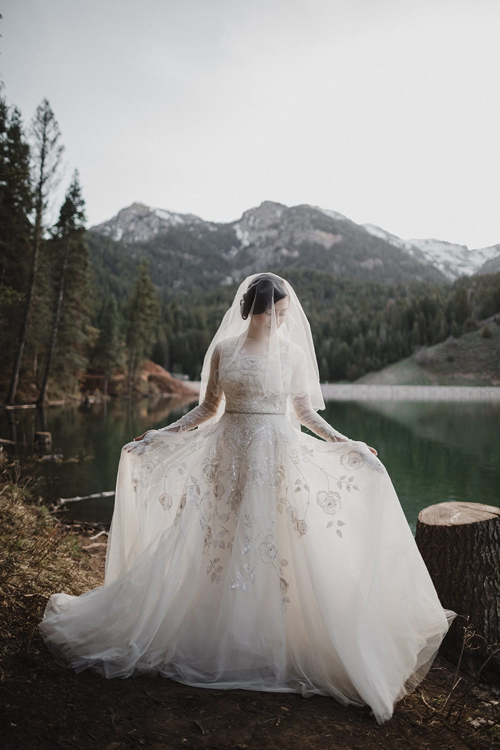 Tibble Fork Reservoir Bridal39.jpg