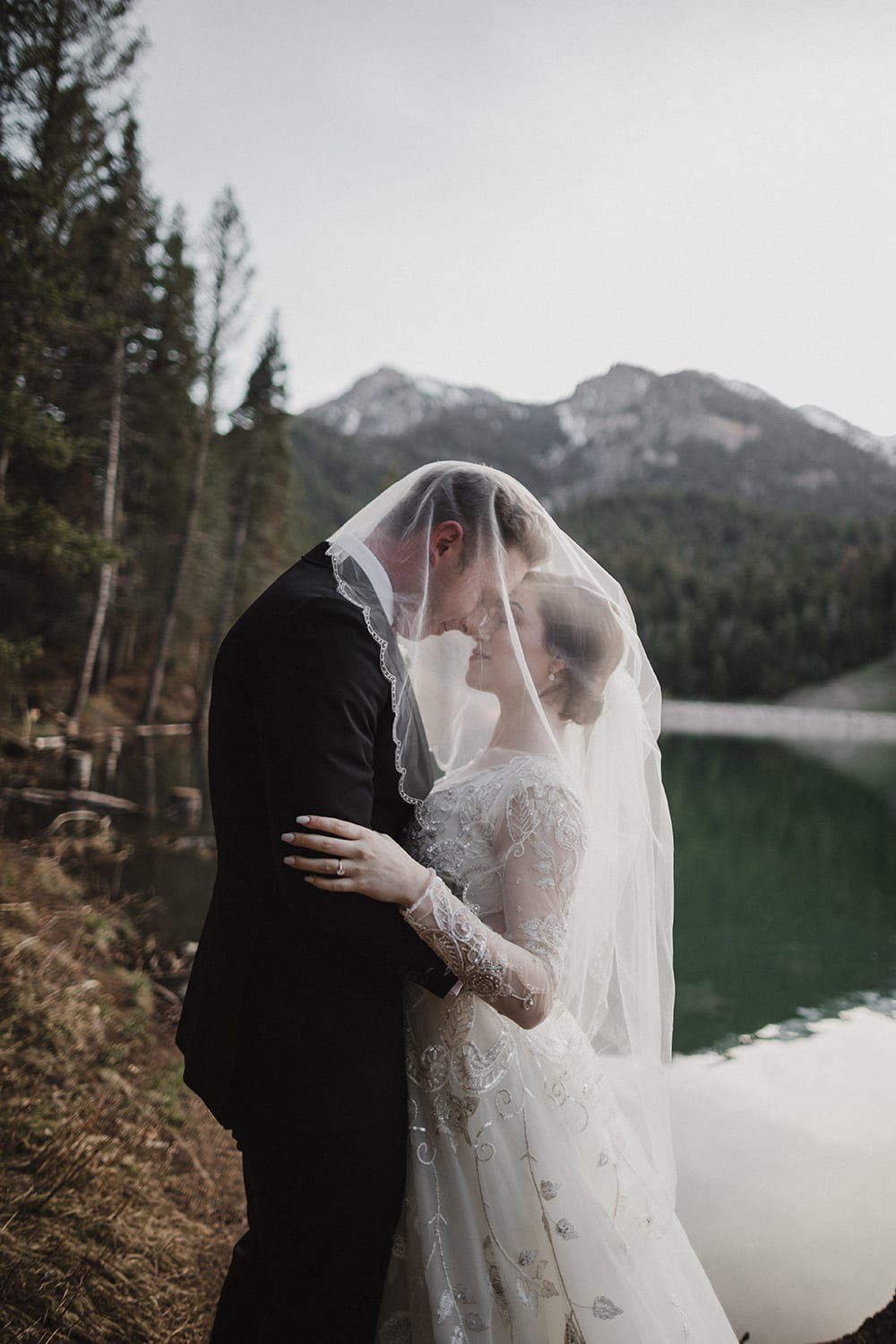 Tibble Fork Reservoir Bridal43.jpg
