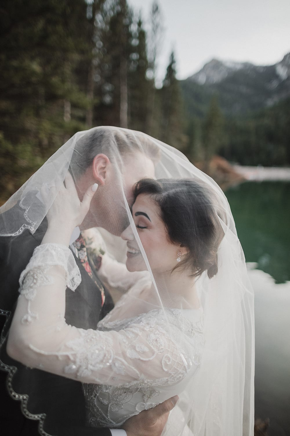 Tibble Fork Reservoir Bridal44.jpg