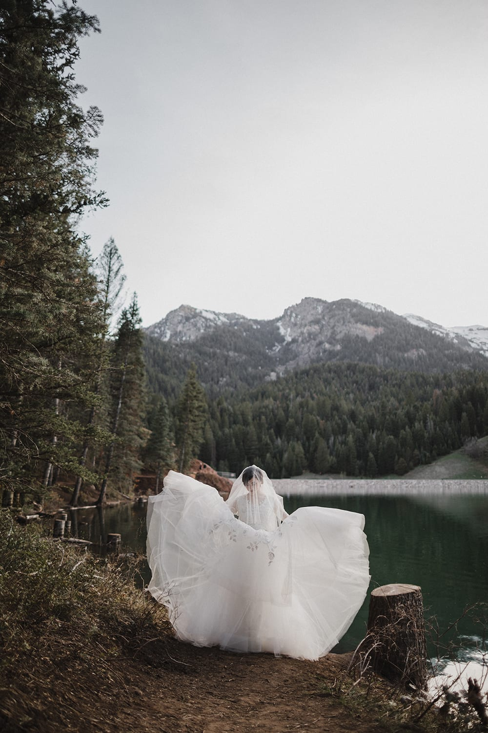 Tibble Fork Reservoir Bridal46.jpg