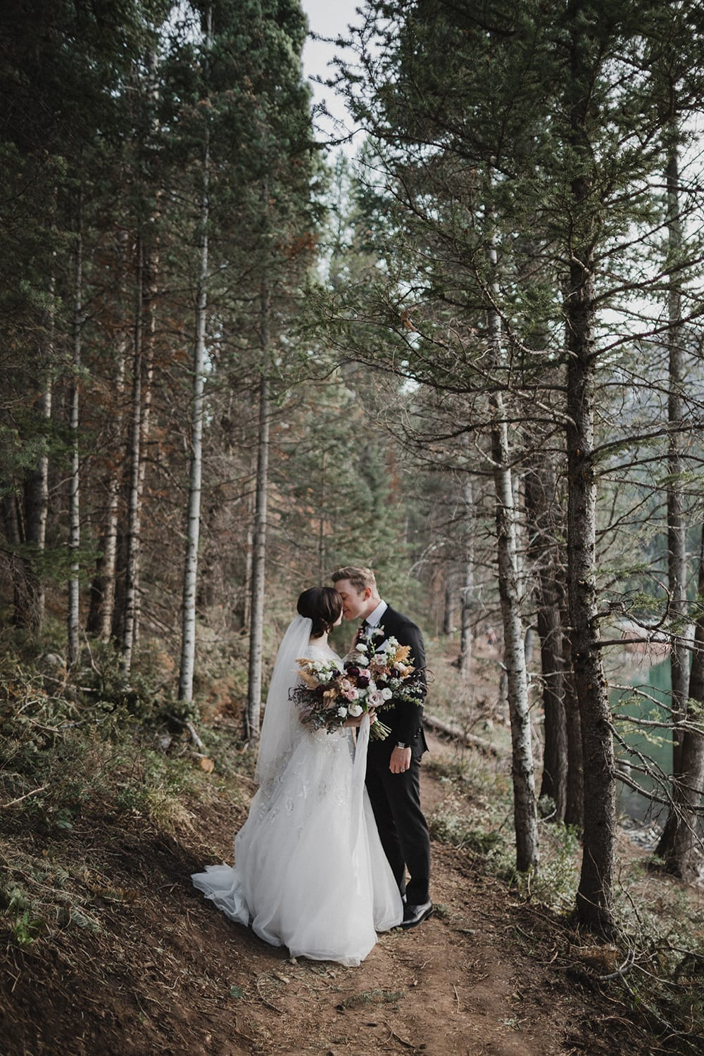 Tibble Fork Reservoir Bridal49.jpg