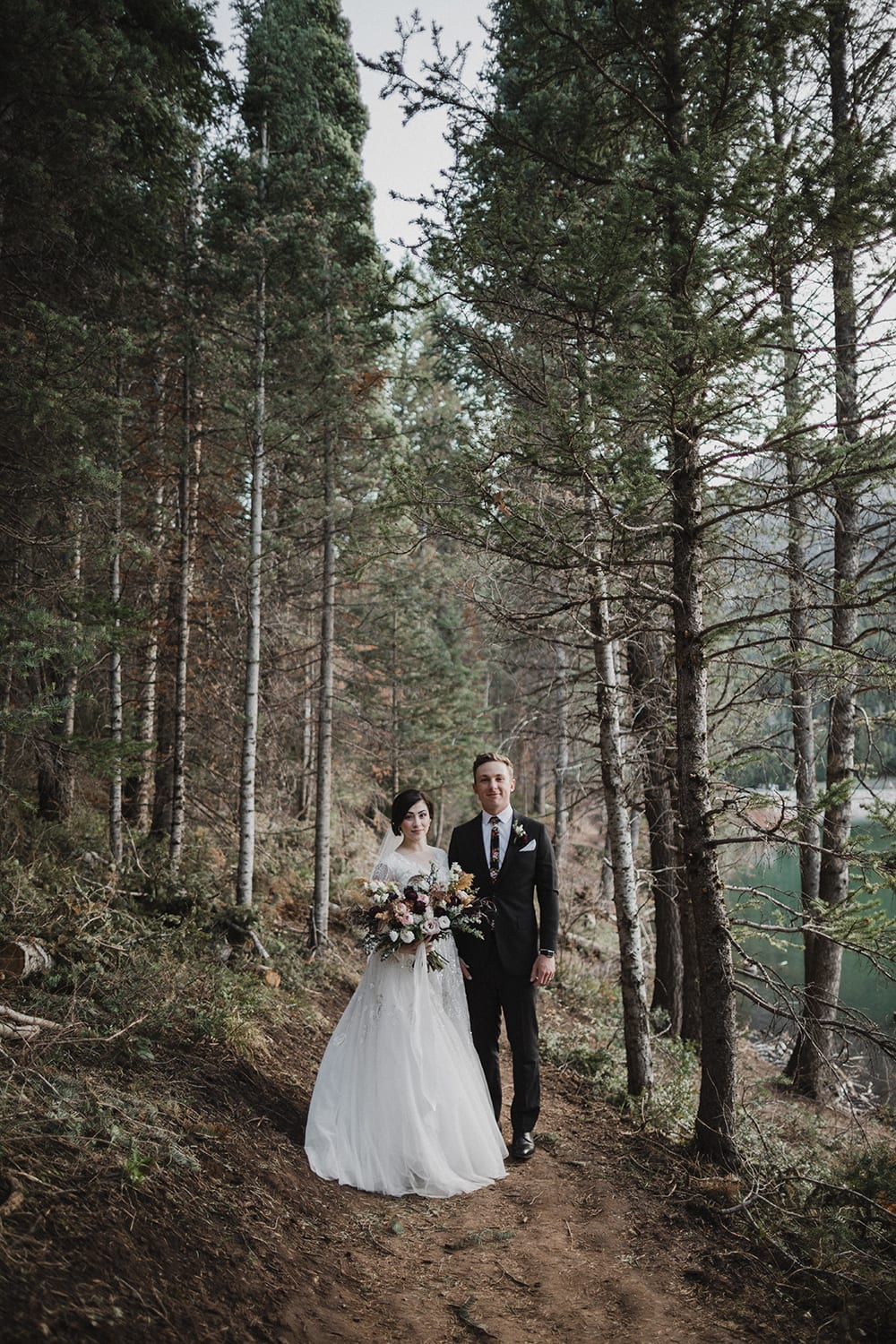Tibble Fork Reservoir Bridal50.jpg