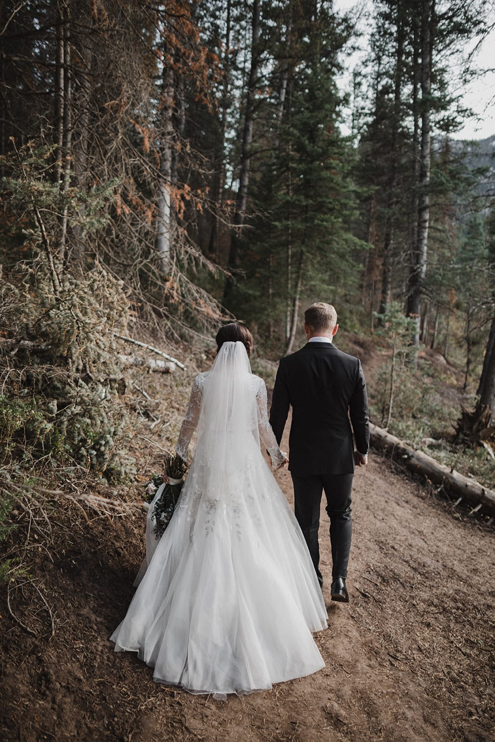 Tibble Fork Reservoir Bridal52.jpg