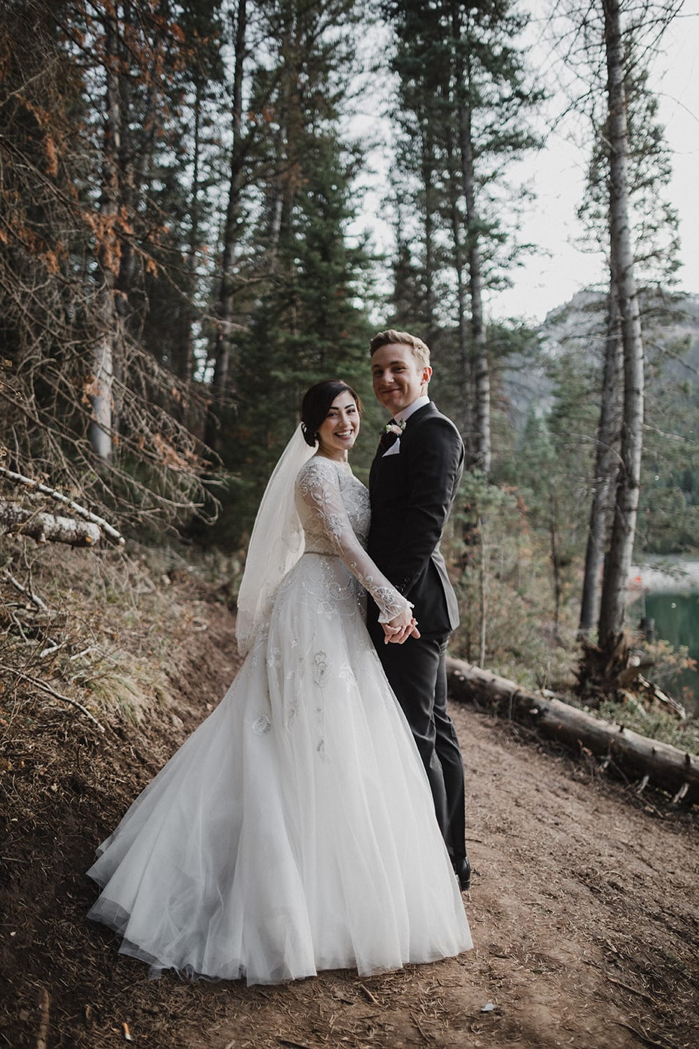 Tibble Fork Reservoir Bridal53.jpg