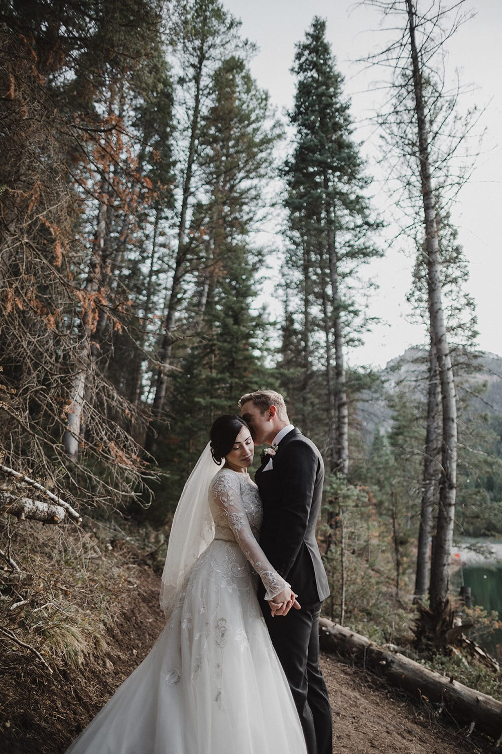 Tibble Fork Reservoir Bridal54.jpg