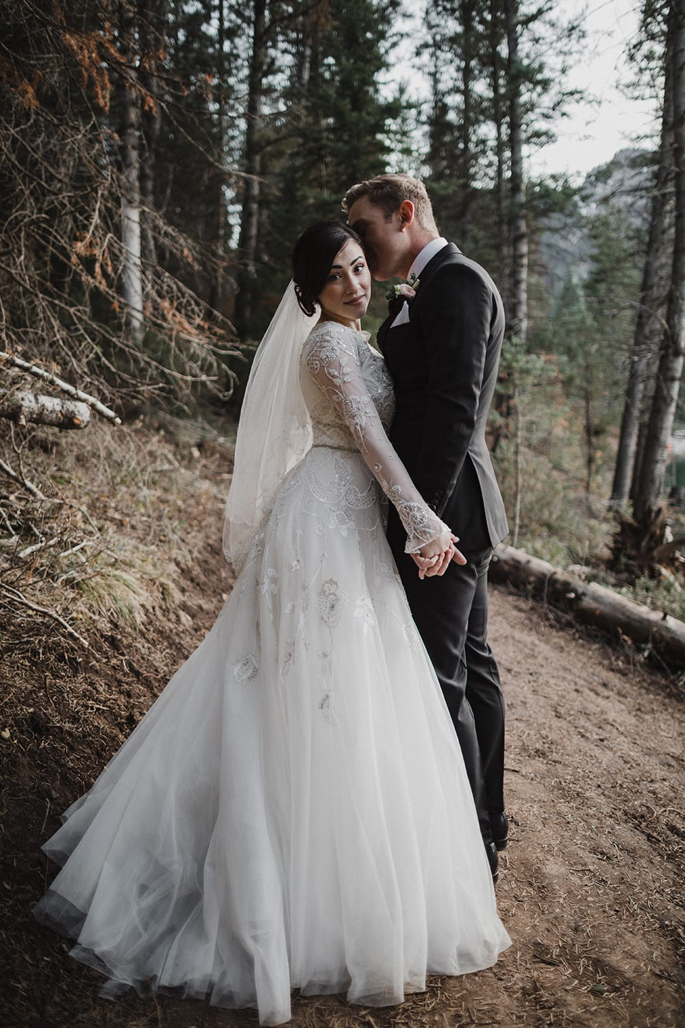 Tibble Fork Reservoir Bridal55.jpg