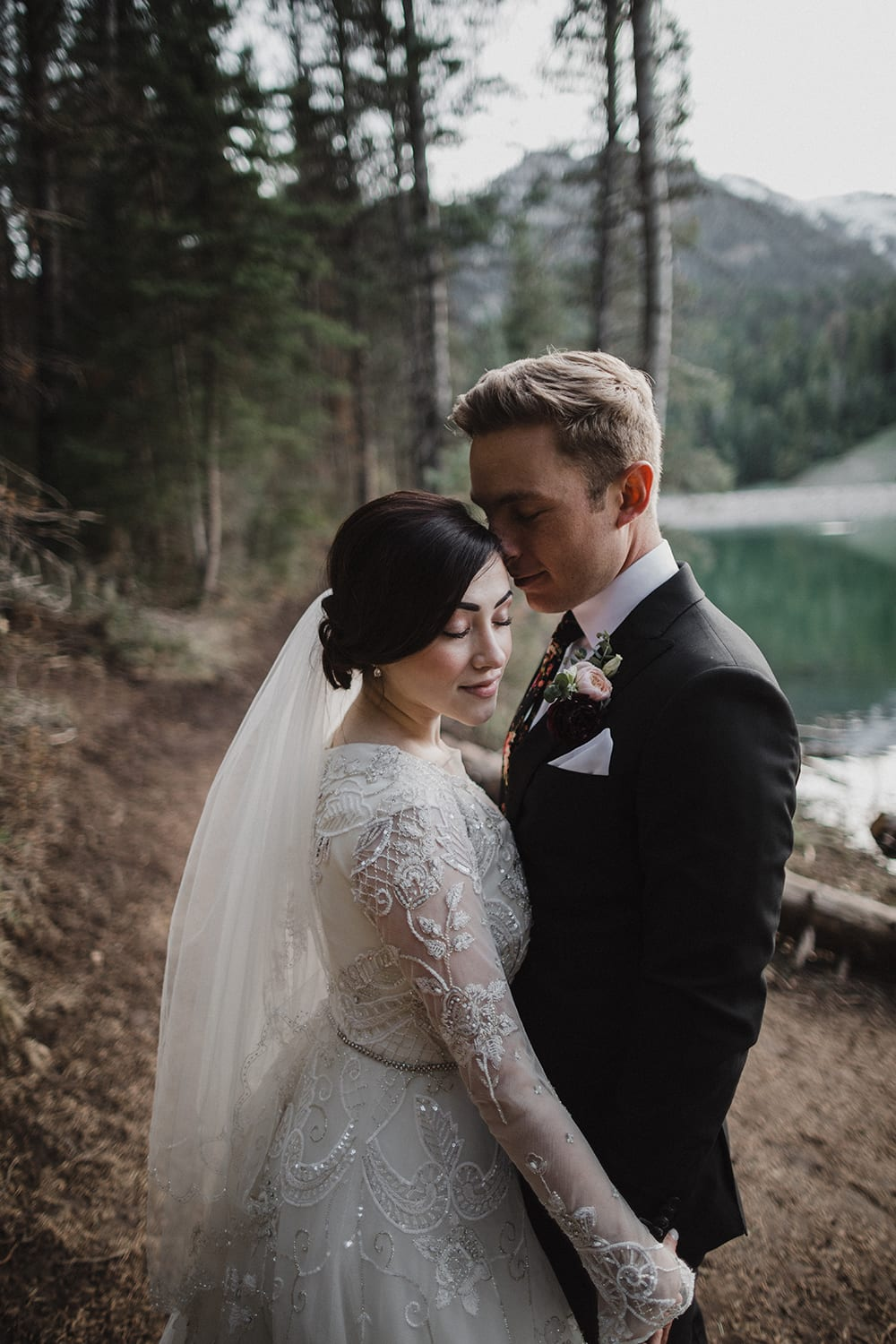 Tibble Fork Reservoir Bridal56.jpg