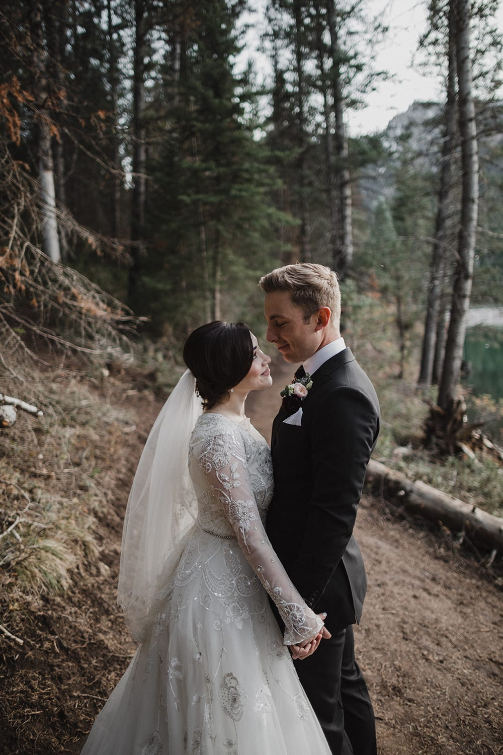 Tibble Fork Reservoir Bridal57.jpg