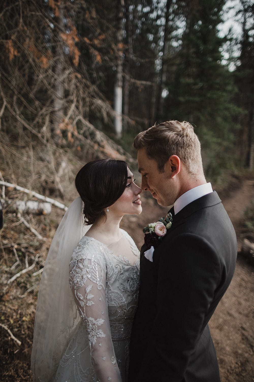 Tibble Fork Reservoir Bridal58.jpg