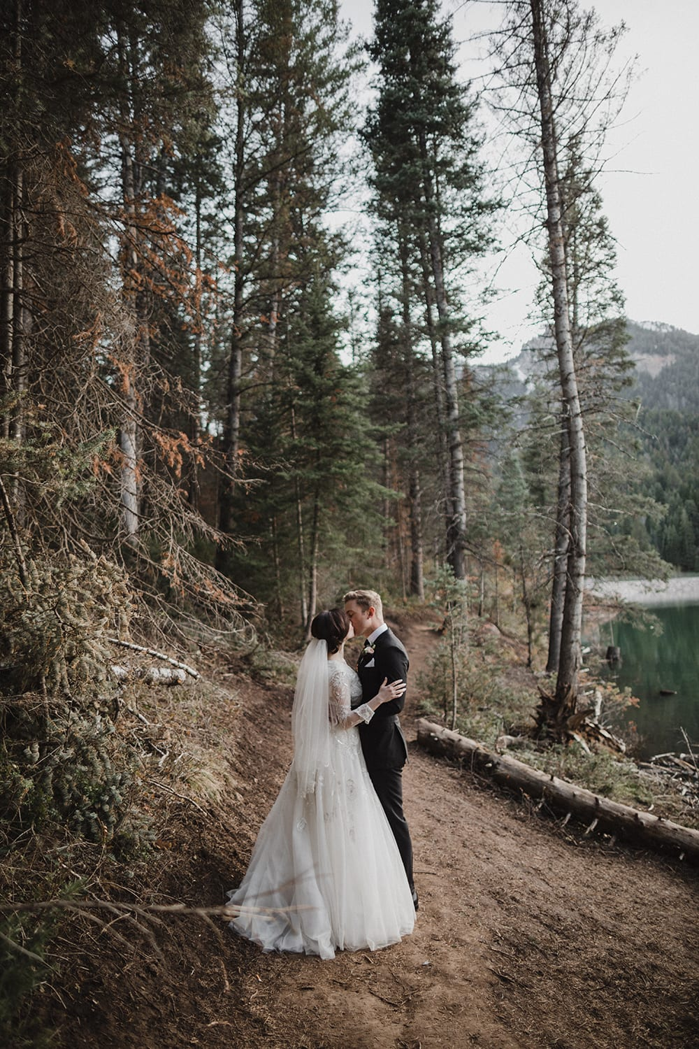 Tibble Fork Reservoir Bridal59.jpg