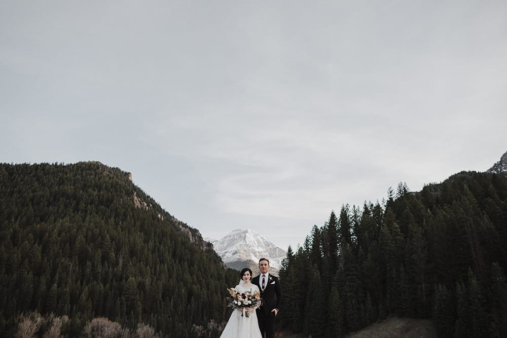 Tibble Fork Reservoir Bridal61.jpg