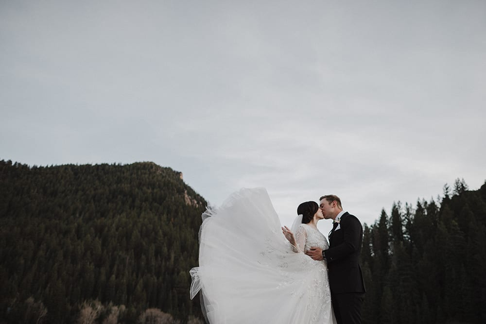 Tibble Fork Reservoir Bridal65.jpg