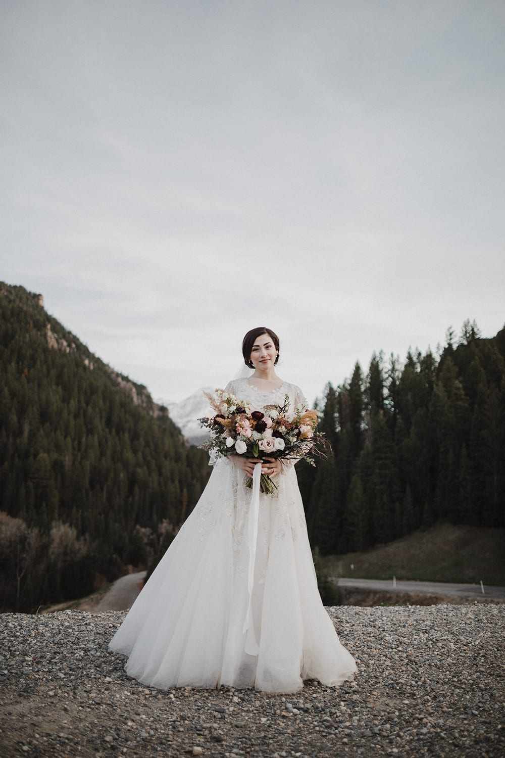 Tibble Fork Reservoir Bridal67.jpg