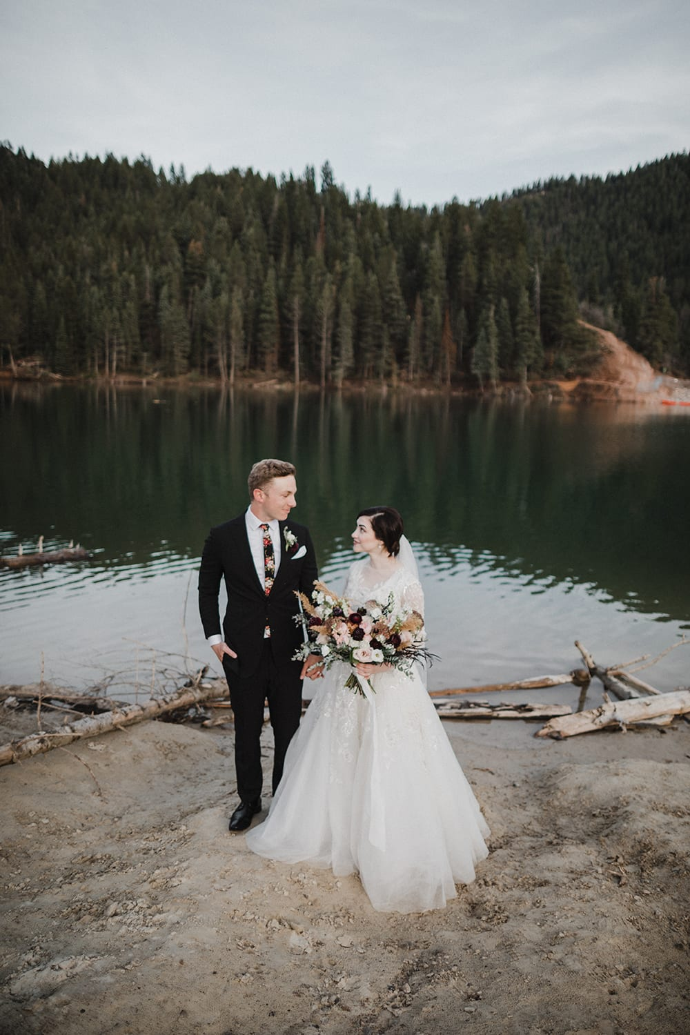 Tibble Fork Reservoir Bridal71.jpg