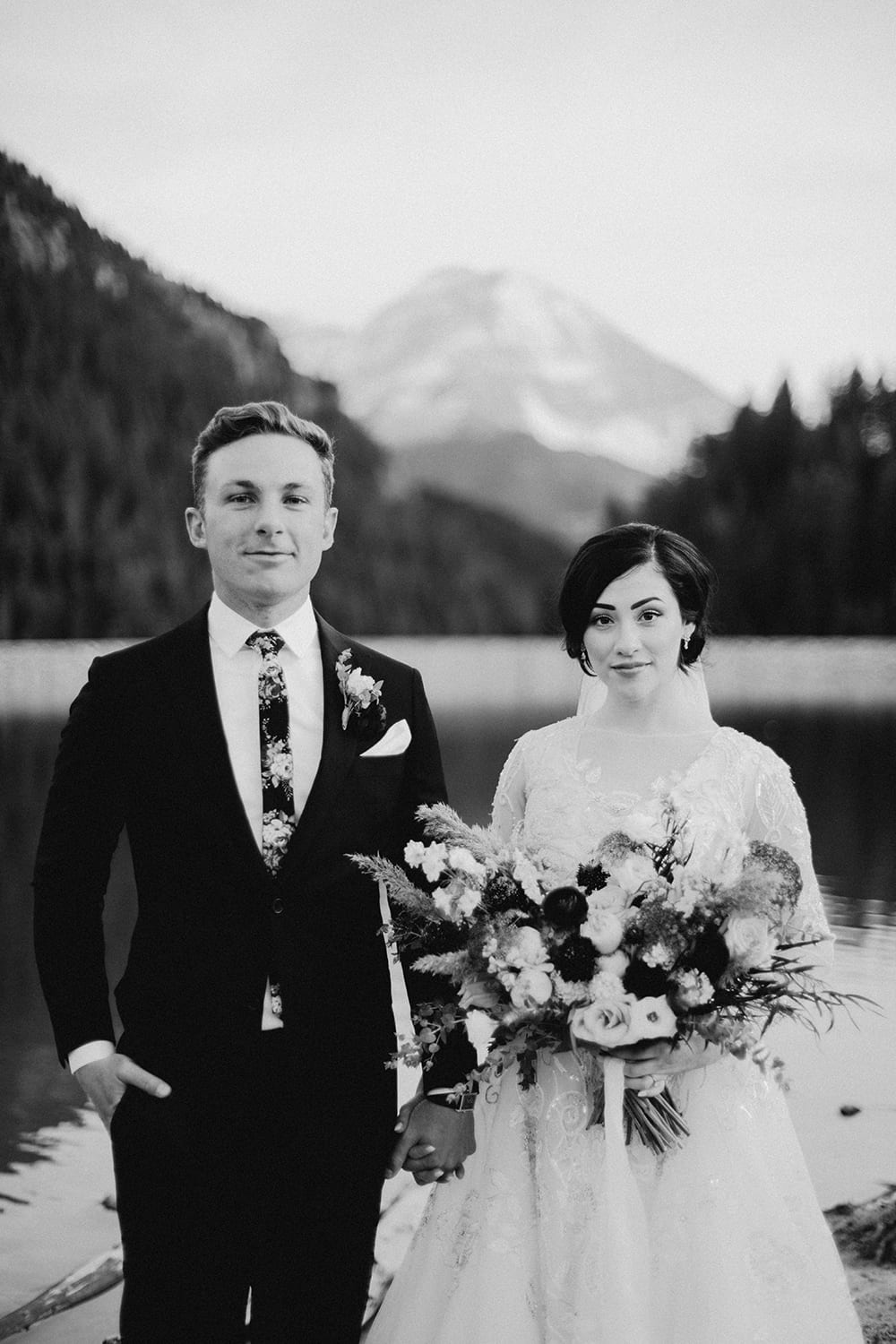 Tibble Fork Reservoir Bridal73.jpg